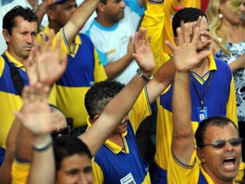 Termina greve dos Correios em Alagoas