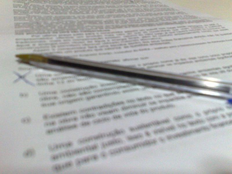 Prefeitura de Piaçabuçu abre inscrições para Concurso Público