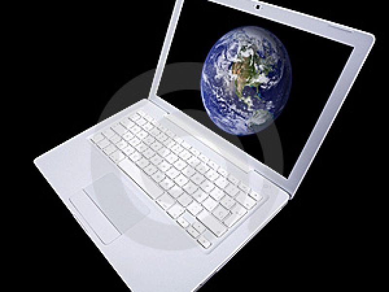 """Coruripe recebe Projeto """"Computador Portátil para Professores"""""""