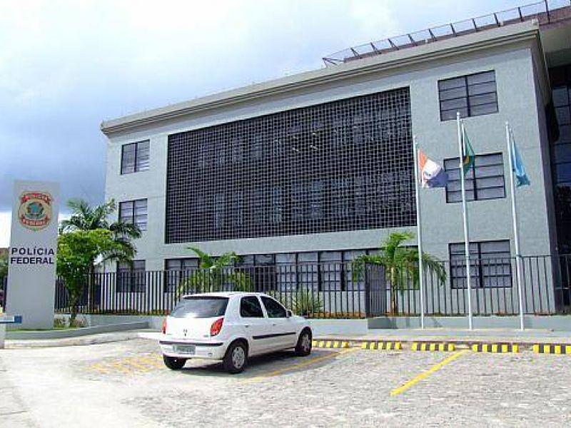 PF deflagra operação Cana Azeda em Alagoas