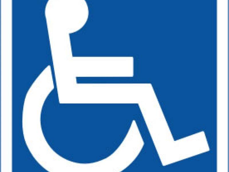 Conselho muda termos para se referir a pessoas com deficiência