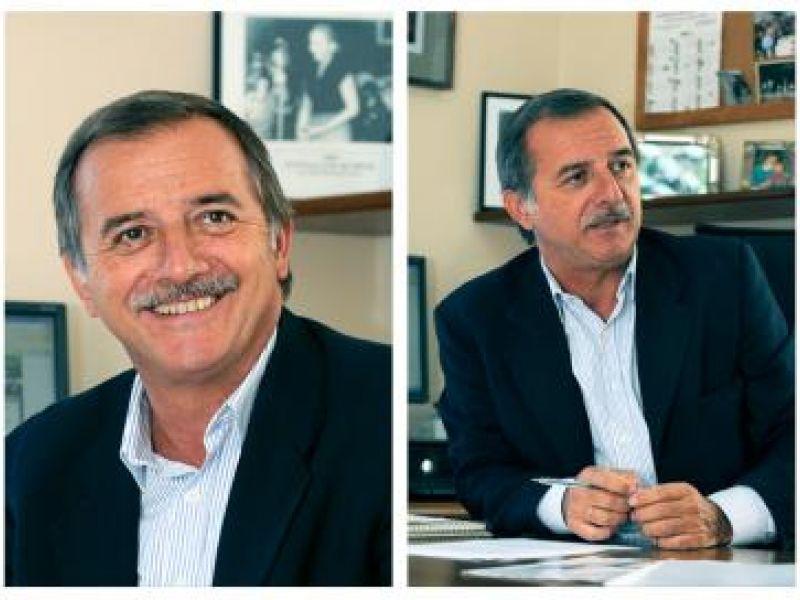 Mercosul busca unidade dos direitos humanos