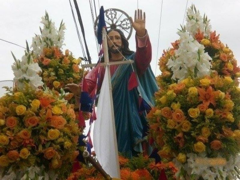 Bom Jesus dos Navegantes