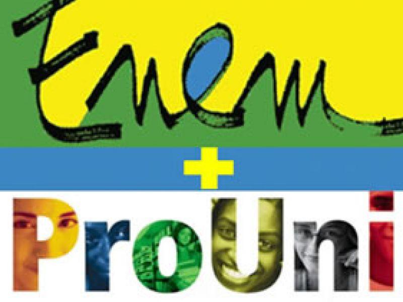 MEC libera última chamada do ProUni para consulta na Internet
