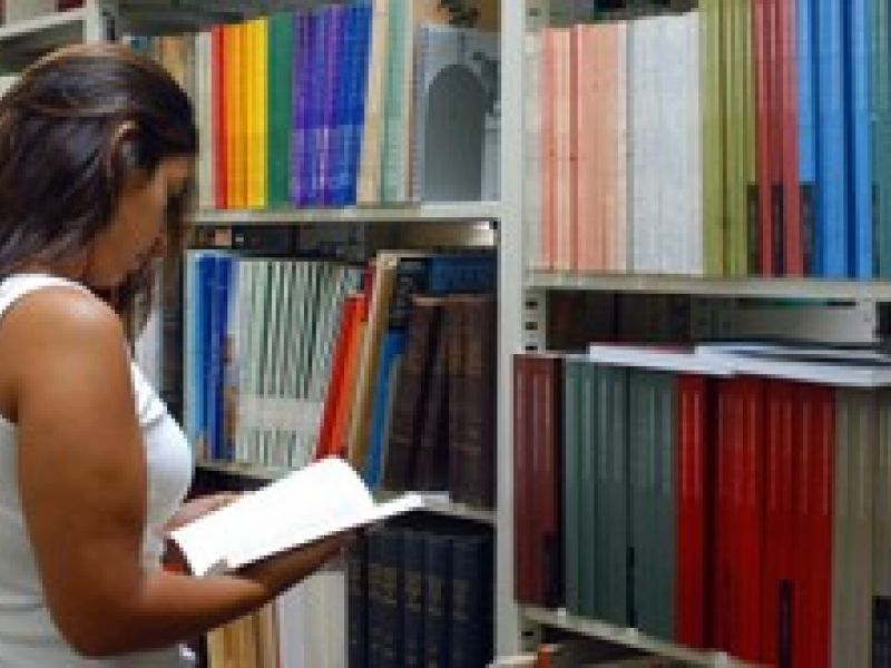 Escolas têm até dia 27 para aderir ao livro didático