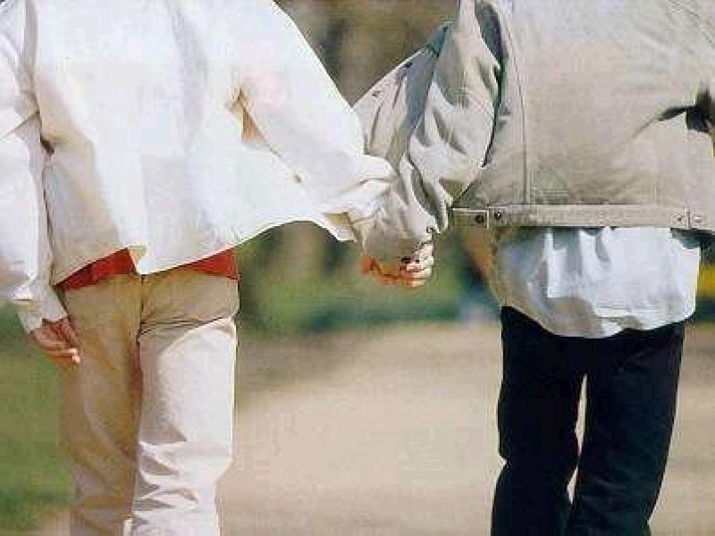 Relação homoafetiva é união estável para fins previdenciários, diz tribunal