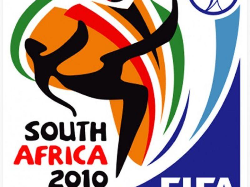 Empresas e funcionários negociam para ver Copa