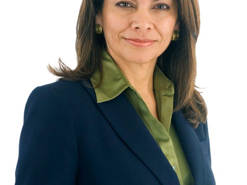 Costa Rica elege pela primeira vez uma mulher para a Presidência