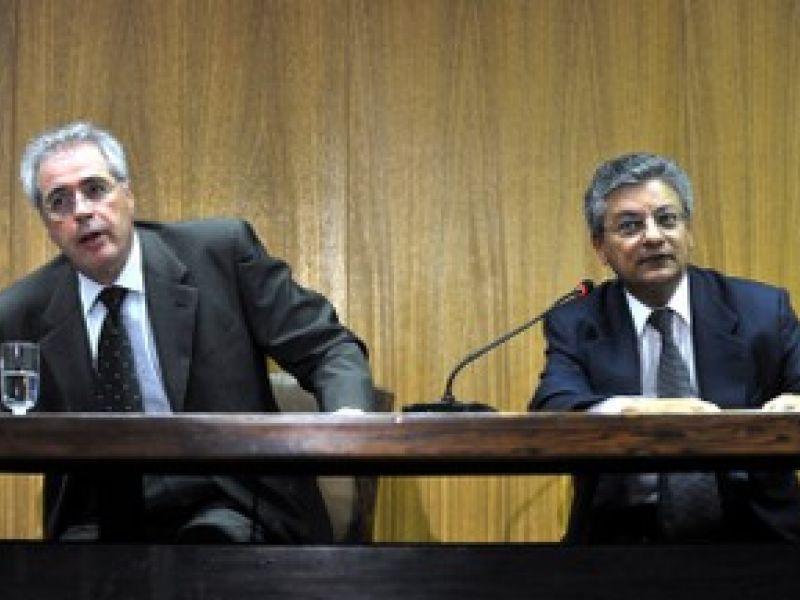 Conselho de Segurança da ONU  faz reunião sobre Honduras