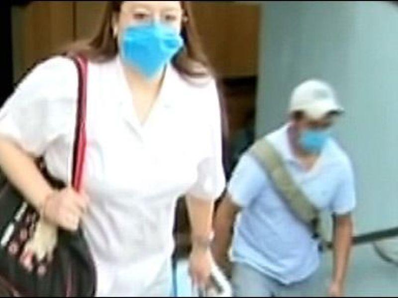 H1N1 coloca Buenos Aires em estado de emergência
