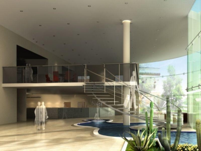 Governo autoriza início da construção de Complexo Cultural